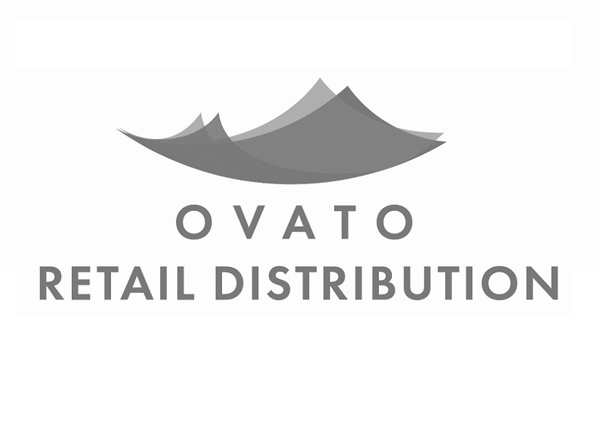 Ovato Retail Distribution